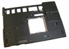 IBM Lenovo X200 Base Cover with Labels Kit NEW 42X5180