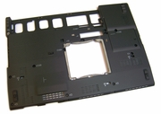IBM Lenovo X200 Base Cover with Labels Kit NEW 42X5180 30.47Q02.XXX -  6K.47QCS.010