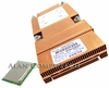 IBM LS41 Opteron 8214 HE 2.2GHz CPU Kit 40K1265