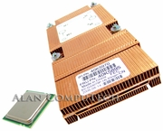 IBM LS41 Opteron 8214 HE 2.2GHz CPU Kit 40K1265 Dual Core Processor