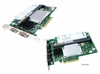IBM LSi SAS 8480E PCI-e Raid with Battery Card 39R8852 MR LSi Logic L3-01080-11A
