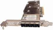 IBM LSI SAS External Arrays 6GB HBA Card 00Y3541