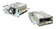 IBM LTO3 800Gb SCSI Loader Tape Drive F865T 45E8351