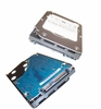 IBM MBE2147RC 146.8GB SAS 6Gbps 2.5 HDD New 41Y8464 CA07069-B20900BA No Tray