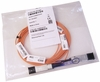 IBM Mellanox 5m Firbre Channel Cable New 95Y3469