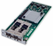 IBM Mellanox ConnectX-3 2P QDR/FDR10 Adapter 90 Y4956