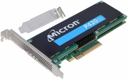 IBM Micron MTFDGAR1T4MAX P420m 1.4TB PCIe SSD 03T8622 Include Low Profile Bracket