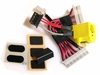 IBM Miscellaneous Parts for I/O Card Kit NEW 08K6683
