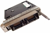 IBM MT 7054 Riser Cassette Assembly 12R8771
