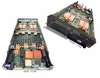 IBM Flex P270 2B99 Compute Node Board New 00E1484 NO-CPU