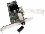 IBM MT1410 Chelsio SFP-FC PCIe Adapter NEW 46M1811 100-1060-00 Card NEW Kit