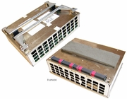 IBM MT2084 QK32-32GB-X 512m Memory Book Module 44P0226 11P4522 - 44P3711 Unit Card