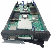 IBM 2585 X220 Flex Compute Node 00AM358 00AM356