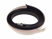 IBM MT3584 Molex Flexcable Track Assy New 19P6035