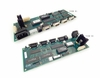IBM MT4845 PSI Cashier I/O Interface Board 2022460
