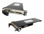 IBM MT7037 571A 2-Port RAID S20 SCSI Adapter 10N7432