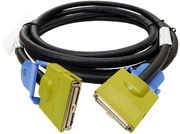 IBM MT7311 400MM 1BT 13.5Ft Cable New 26R0817 45R6155
