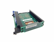 IBM MT7895-IP7 SSD HDD Carrier New 00E0774