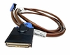 IBM MT8863 X-Series 3-Meter Scalability Cable 25K9604