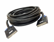 IBM MT9119 8M RIOG Cable with Core New 39J0170