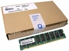 IBM Mylex 352 DIMM-64MB 64MG072SL06 New Memory