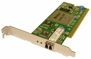 IBM Myrinet Single Fiber PCI-X 333mhz Adapter 26K7752