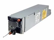 IBM NEC P3R033 1064W Power Supply 856-851129-001