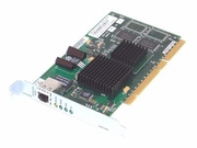 IBM Netfinity Gigabit Ethern E-PCI Adapter 19K4409