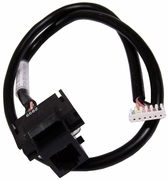IBM Netfinity RS485 Internal Cable Assy 03K9317