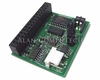 IBM 22P3628 CAEP304801 POV2 Daughter Card 22P3631 Board for Netvista 6840 POV2
