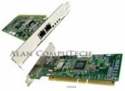 IBM NetXtreme 1000 SX Fibre PCI-x Adapter NEW 22P7819
