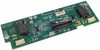 IBM NM-INVT-15-AUO POS Inverter Board 40N6487