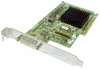 IBM Number Nine AGP 32MB DVI Video Card 10K1291 10K1276 - 01-868602-00