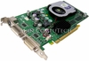IBM Nvidia Quadro FX1300 PCI-e 128MB VCQFX1300-PCIE PNY 2xDVI Video Card
