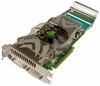 IBM nVidia Quadro FX5500 PCIe 1GB Video Card 25R9040 25R9039 Dual DVI