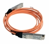 IBM Optical QDR Infiniband 3M QSFP Cable New 49Y0488