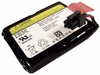 IBM Pan CGA-E-212AE 3.6v 3.9Ah 14Wh Battery 42R8305