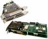 IBM PCIx U320 SCSI Auxilary Cache w Bat Adapter 42R3867 42R6579-39J5910 Card Assy
