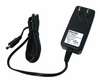 IBM Philips AY3192/17 DC 5v 2a AC Adaptor New 34R2278 100-240v - 50-60Hz  Adapter