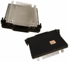 IBM PII Xeon 450 Intel 512k CPU with Heatsink 01K4434 01K4433 Without VRM