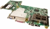 IBM Planar VGA Motherboard New 39T5589