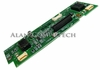 IBM POS Backlight Inverter Card NEW Bulk 42J2731 37020305 SCE 39083005-R