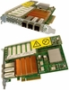 IBM Power 7 PCIe FC Raid SAS 6GB Racer Card 00E5904