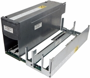 IBM 27B0 Processor Enclosure and BackPlane 10N9156