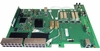 IBM Proventia ISS ABYP-10G-S Mainboard 2810C1-SR-R