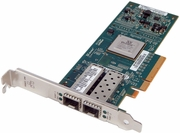 IBM QLE8142-IBMX 10GB 2-Port PCIe Network Card 00Y3274