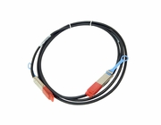 IBM QSFP-QSFP 3M Optic Cable BN-QS-QS-CBL-3M