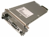 IBM R10-2 FN1800 Remote IO Loop Adapter Module 97P6219 P97P4313 - 97P4321 Assembly