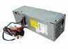 IBM RS600 40H5426 AA19520 474w Power Supply  40H5428