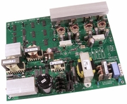IBM RS6000 3650-15-2 240v Main Power Board 21H7012
